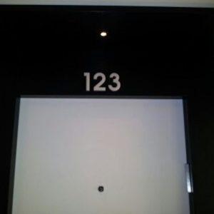 נייד 1 1382